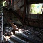 関連記事「ブルースカイ 奈落への階段」のサムネイル画像