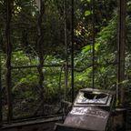 関連記事「ブルースカイ 暗晦(あんかい)の窓辺」のサムネイル画像
