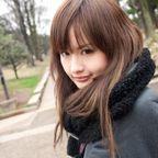 三浦まい - 綺麗なお姉さん。~AV女優のグラビア写真集~