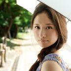 水野碧 - 綺麗なお姉さん。~AV女優のグラビア写真集~