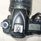 カメラ・写真館