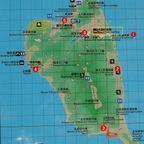 2013広島旅行
