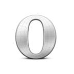 OperaがChromiumベースの次期ブラウザ「Opera Next 15」のベータ版を公開!
