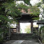 兵庫県の寺社
