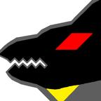 デフォルト