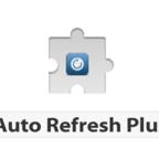 定期的にページを自動更新するchromeの拡張機能「Auto Refresh Plus」!