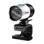 Microsoftの最上位フルHD Webカメラ LifeCam Studioが1000円の超特価!?