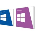 ついにWindows8.1が公開!Windows8ユーザーは無料でダウンロード可能!