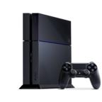 PS4の国内での発売日が2014年2月22日に決定!新型PS Vitaは10月10日発売!