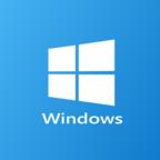 WindowsのService Packを恒久化してCドライブの容量を増やそう!