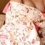 これが日本の和装のエロオンナたちだ。