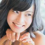 小島瑠璃子 20歳になりました♪