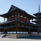 世界遺産・滋賀県