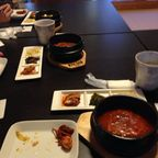 ランチや夕食なども|/blog-entry-660.html