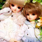 doll_photo