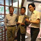 2013.06.16 静岡先行上映