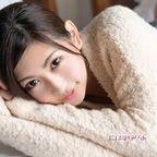 白鳥ゆな 長身・美乳のスレンダー美女ヌード エロ画像30枚