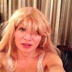 11月22日(金)|熟女NHヘルス孃マダム舞の袖振り合うも他生の縁