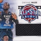 NBAカードvol4