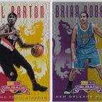 NBAカードvol3