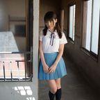 【No.15937】 制服 / つぼみ
