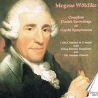 ハイドン音盤倉庫 - Haydn Recor...