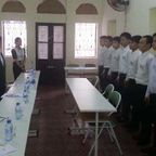 0328ベトナム選考会