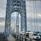NY 2014-07