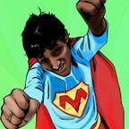 ハイビジョン特集 フロンティア「インド・マレガオンのスーパーマン」観ました