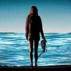 映画「トライアングル(2009)」観た