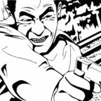 第50回ブログDEロードショー「仁義なき戦い」