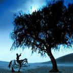 映画「我が大草原の母」観た