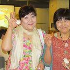 68AH6月22日熊本講演会