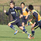 football fukuoka_02