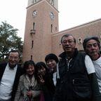2014年稲門祭