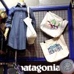 patagonia2014秋冬新商品