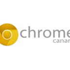 ついに公開された64bit版 Google Chrome Canaryを使ってみよう!
