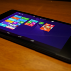 MicrosoftのAndroid&iOS用のリモートアプリ「Microsoft Remote Desktop」!
