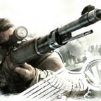 本日深夜2時までSteamでPC版「Sniper Elite V2」の無料配布キャンペーンを実施中!