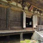 各地方の寺社