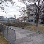 大岡山キャンパス