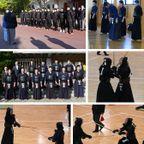第60回関東学生剣道選手権大会