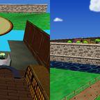チョロQゲーム画像