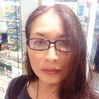 mai's photos 5