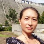 mai's photos 6