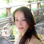 9月17日(水)黒髪にしてまた栃木県小山におります。|/blog-entry-777.html