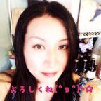 黒髪にして小山入りでーす|/blog-entry-724.html