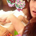 9月10日(水)本日の舞ちゃんは、、、熱い?!|/blog-entry-768.html