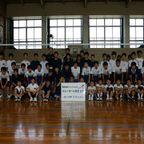 豊田合成クリニック(20140524)