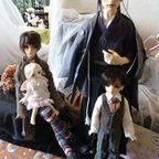 2014/03 天使の里